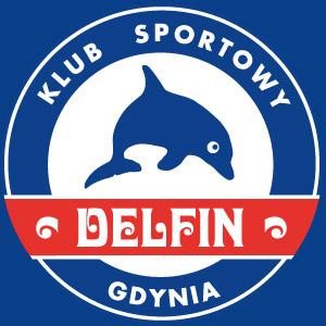 klub pływacki Gdynia